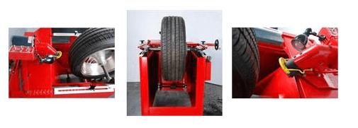 tsi-711-tire-truer.png